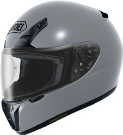 Shoei RYD Basalt Grey Helmet